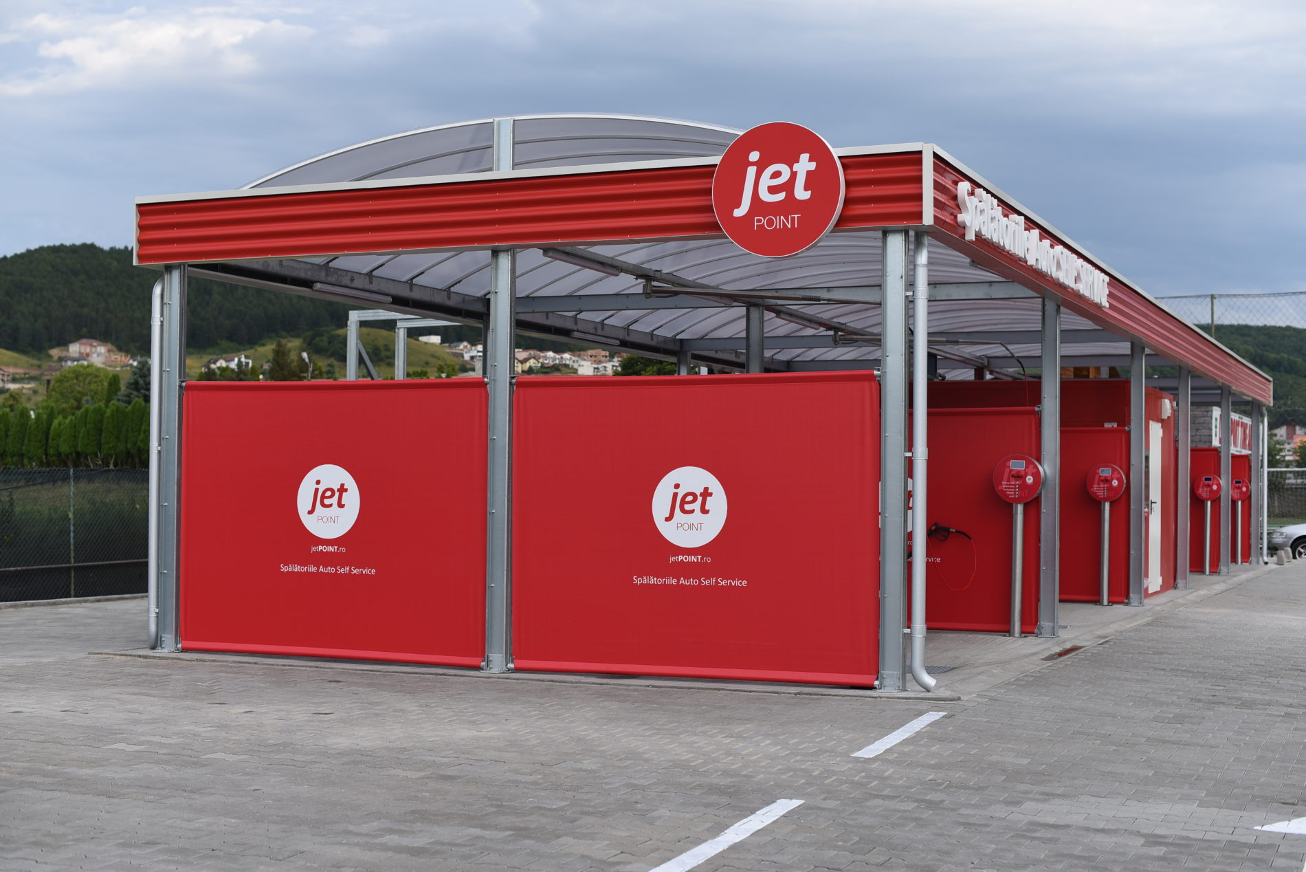 About us jetpoint jetpoint the car wash franchise europe solutioingenieria Images